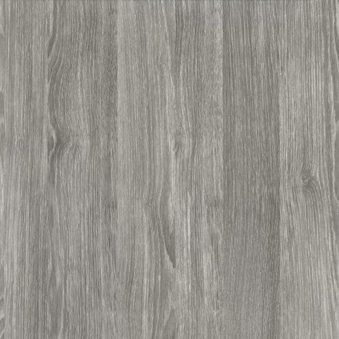 Autocolant lemn gri perlat Stejar Sheffield Produs