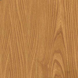 Autocolant lemn Ulm japonez