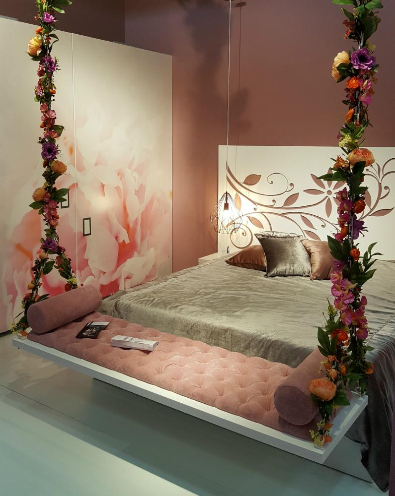 decorare-dormitor-cu-leagan
