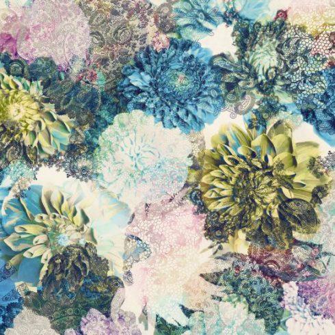 Fototapet Floral Clsic Flori Joviale 8-941