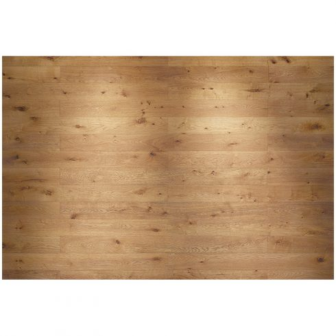 Fototapet lemn - Placaj stejar