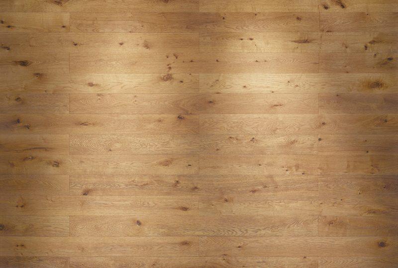 Fototapet lemn stejar auriu
