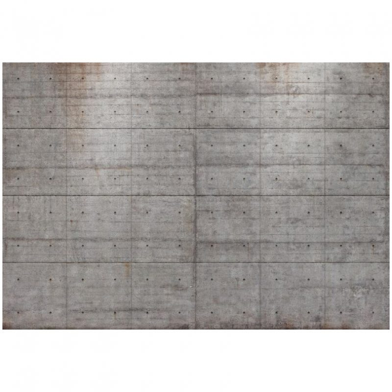 Fototapet placi de beton