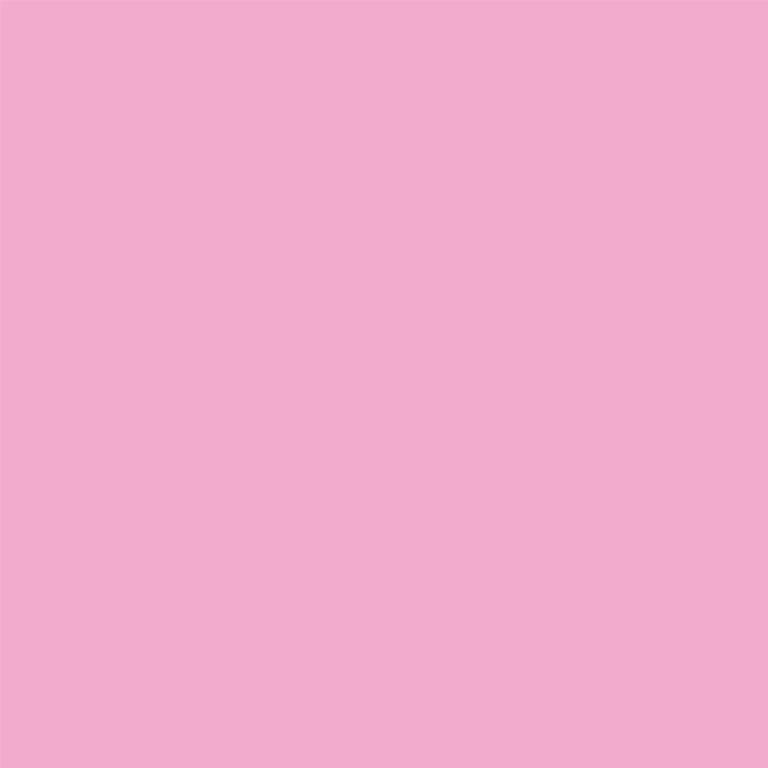 Autocolant roz catalog