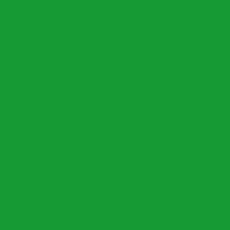Autocolant Verde RAL 6024