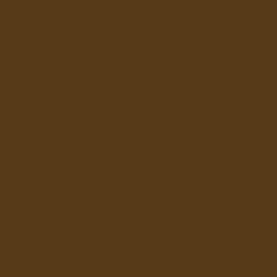 Autocolant maro lucios - Catalog