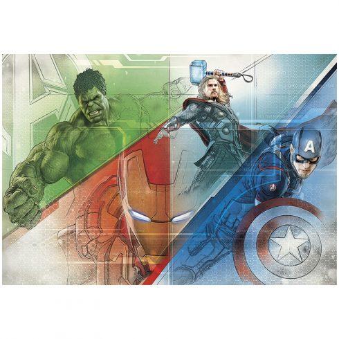 Fototapet Avengers – Arta Grafica
