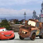 fototapet-cars-fulger-mcqueen-in-londra-ftd-h-0624