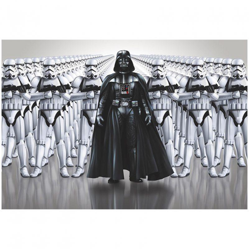 Fototapet Darth Vader