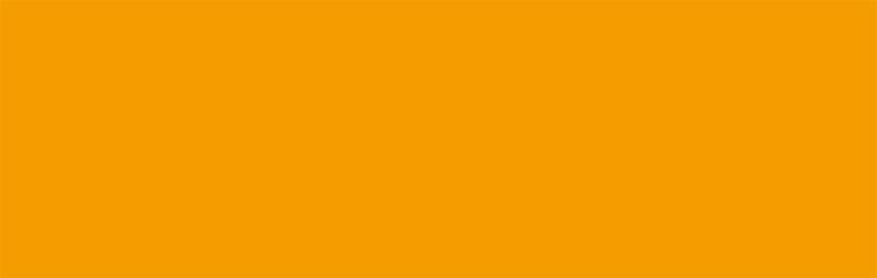 Sticky back plastic Faffa Yellow Glossy
