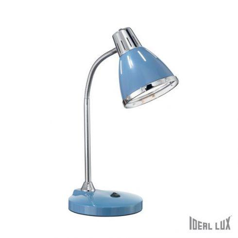 Lampa birou copii bleu Elvis TL1