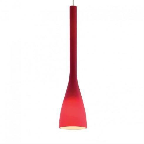 Lampa tavan rosie Flut SP1 Mare