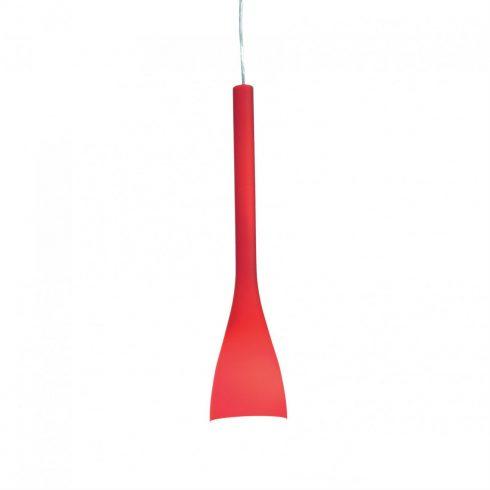 Lampa tavan rosie Flut SP1 Mica