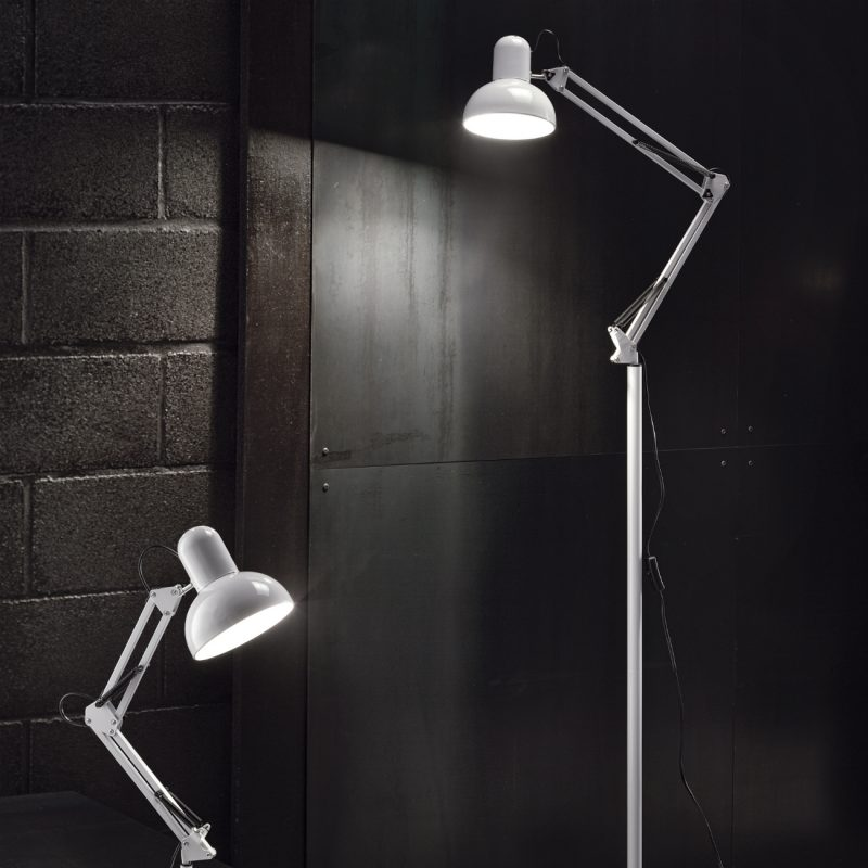 Lampi Kelly Ideal Lux