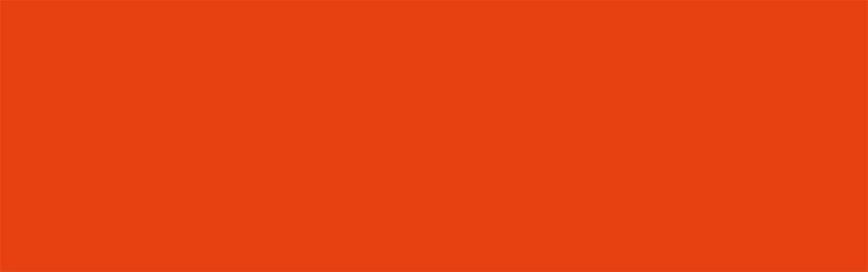 Autocolant Orange lucios