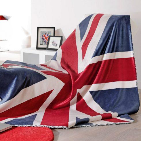 Patura steag Marea Britanie Union - Catalog
