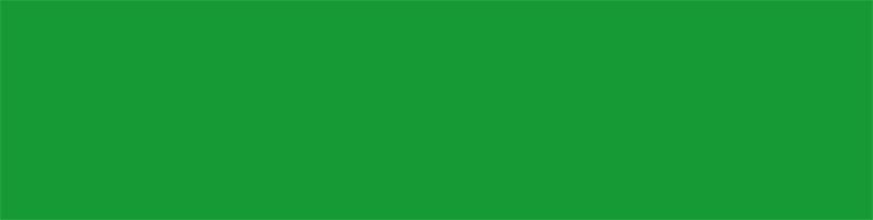 Autocolant Verde mat