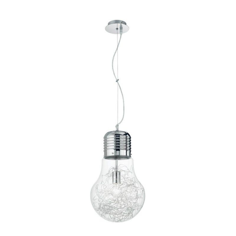 Lampa suspendata Ideal Lux - Luce Max SP1 Mare