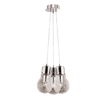Lampa suspendata Luce Max SP3