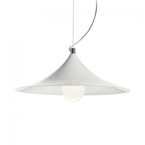 Lampa bucatarie alba Mandarin SP1