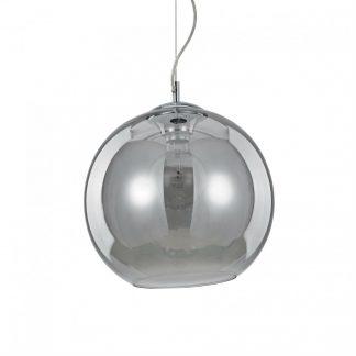 Lampa rotunda Ideal Lux - Bistro' SP1 Rotunda