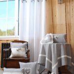 perdea-rustica-cabana-joliesse-gris-800x800
