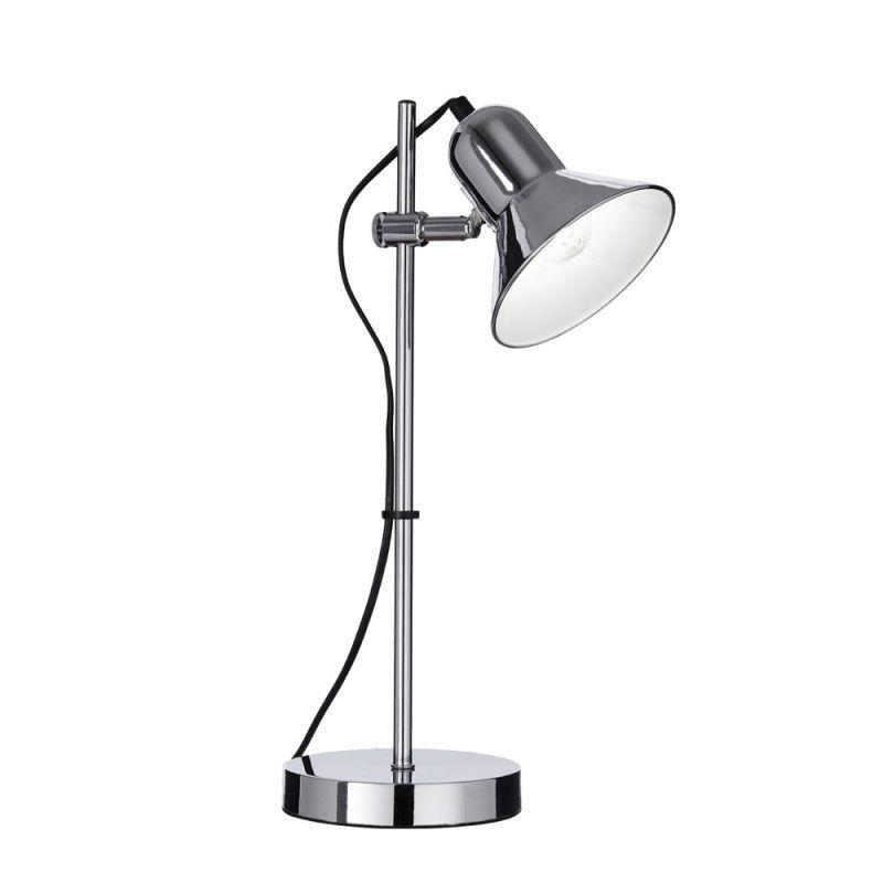 Lampa de birou Polly TL1 Crom