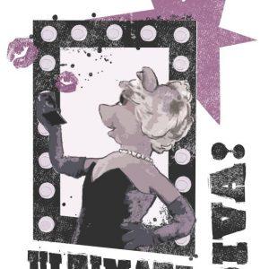 Sticker Miss Piggy - Ultimate Diva Produs