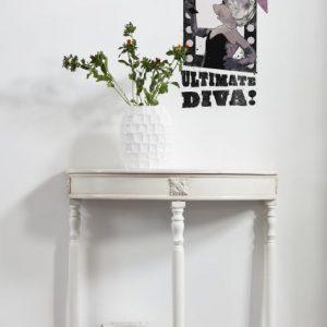 Sticker Miss Piggy - Ultimate Diva Opera
