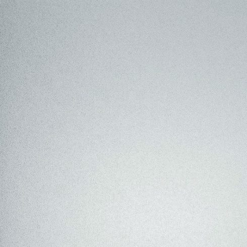 Folie geam sablat - Catalog Produs