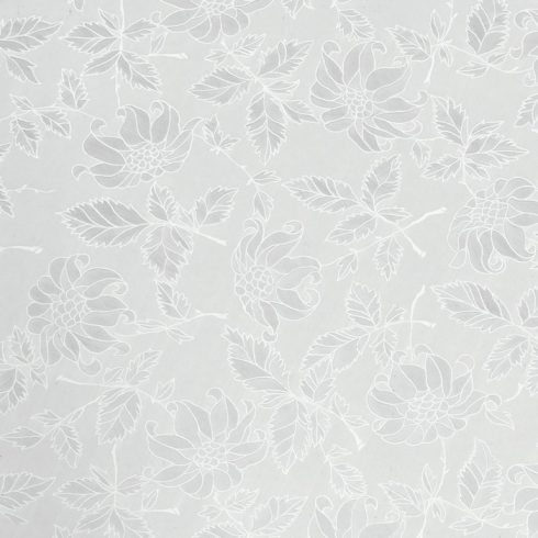 Folie geamuri Damasc - Catalog