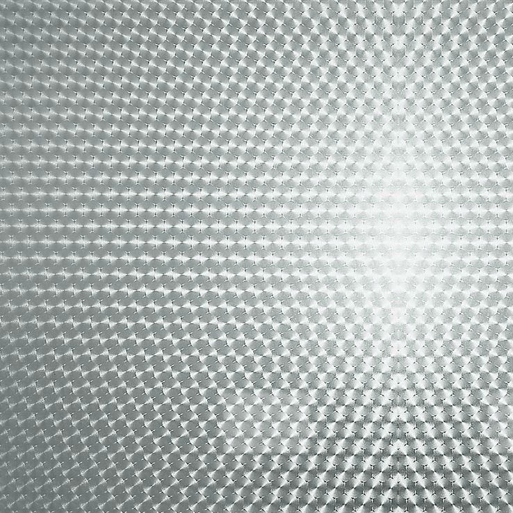 Folie geamuri cercuri metalice - Catalog