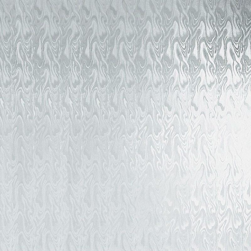 Folie geamuri fum alb - Catalog