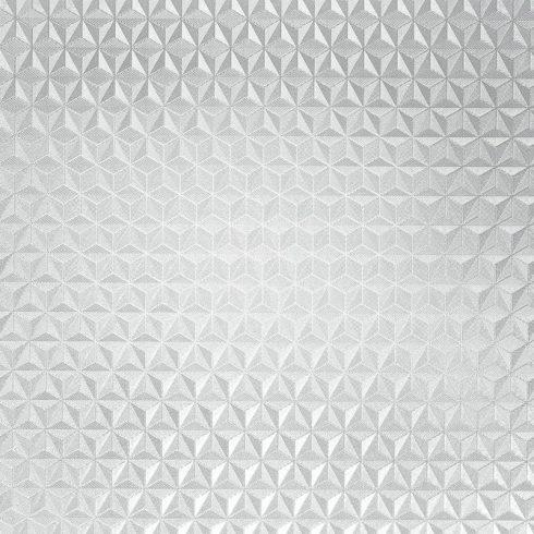 Folie geamuri prisme translucide - Catalog