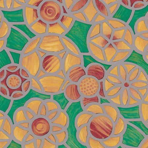 Folie geamuri vitralii Chartres - Catalog