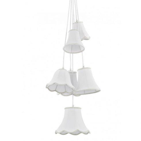 Lampa suspendata Hats Ideal Lux