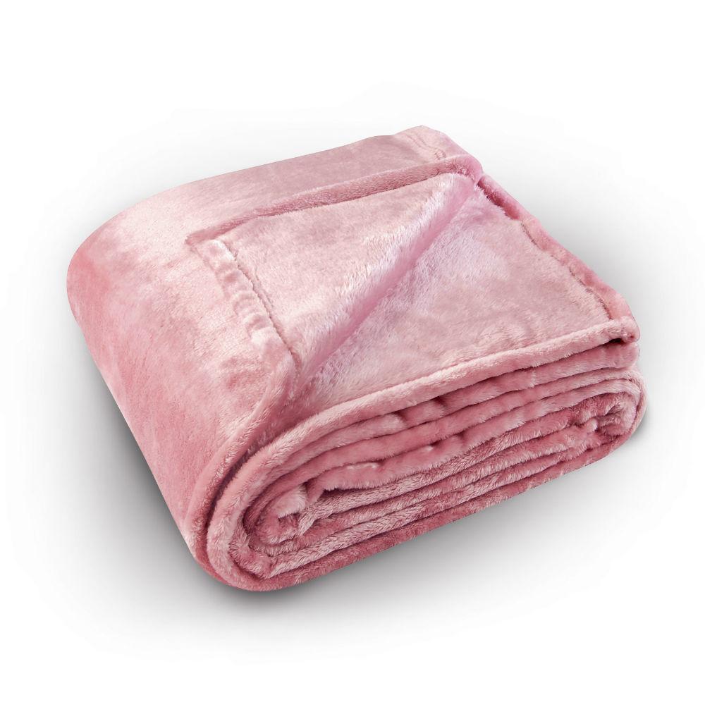 Patura roz pufoasa - Pilonga