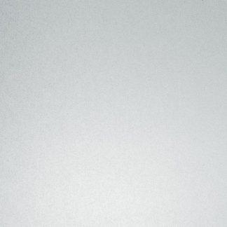 Autocolant Geam sablat 67 cm