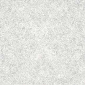 Folie geamuri Hartie de orez
