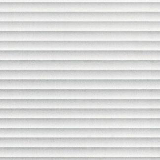 Folie geamuri Jaluzele albe