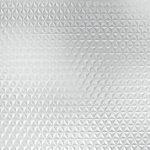 folie-geamuri-prisme