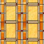 folie-geamuri-vitralii-chihlimbar-45cm