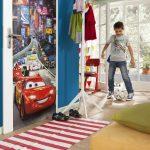 fototapet-cars-1-404-interior