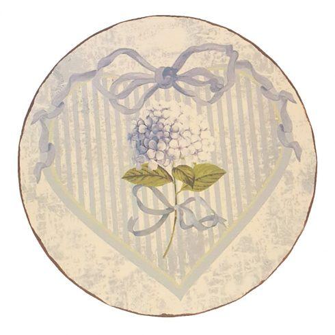 Suport vase din lemn - Hortensie Inimioara Catalog