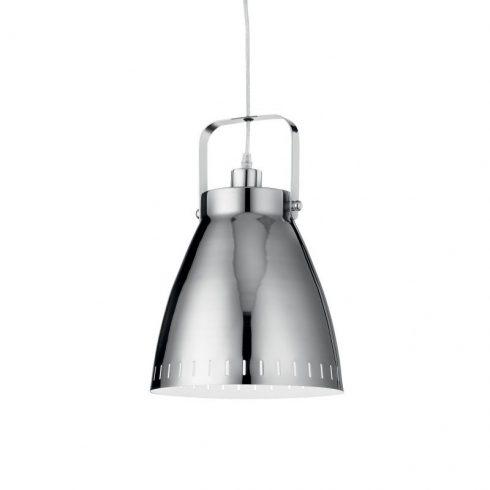 Lampa moderna pentru tavan Presa SP1 Aluminiu Mare