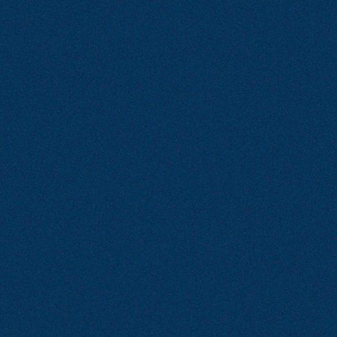 Autocolant Velur Albastru Catalog