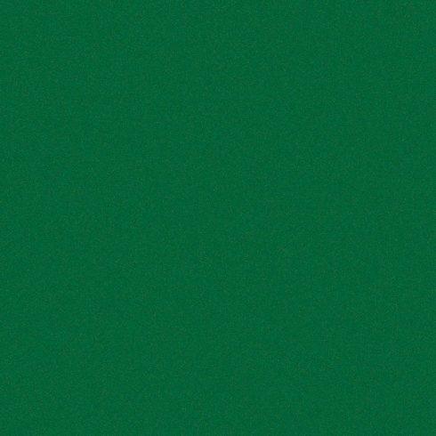 Autocolant Velur Verde Catalog