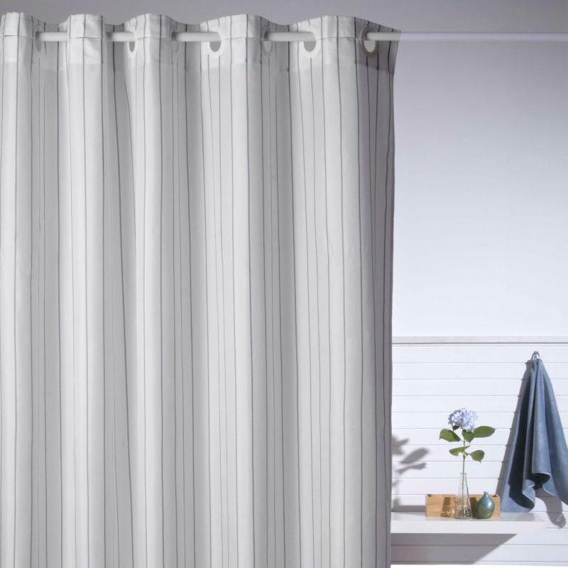 Attractive Shower curtains | AA Design Interior FY49
