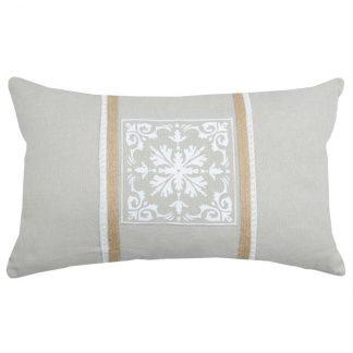 Perna decorativa Chambord catalog