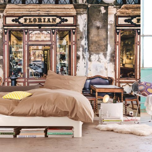 Fototapet Orase – Caffe Florian